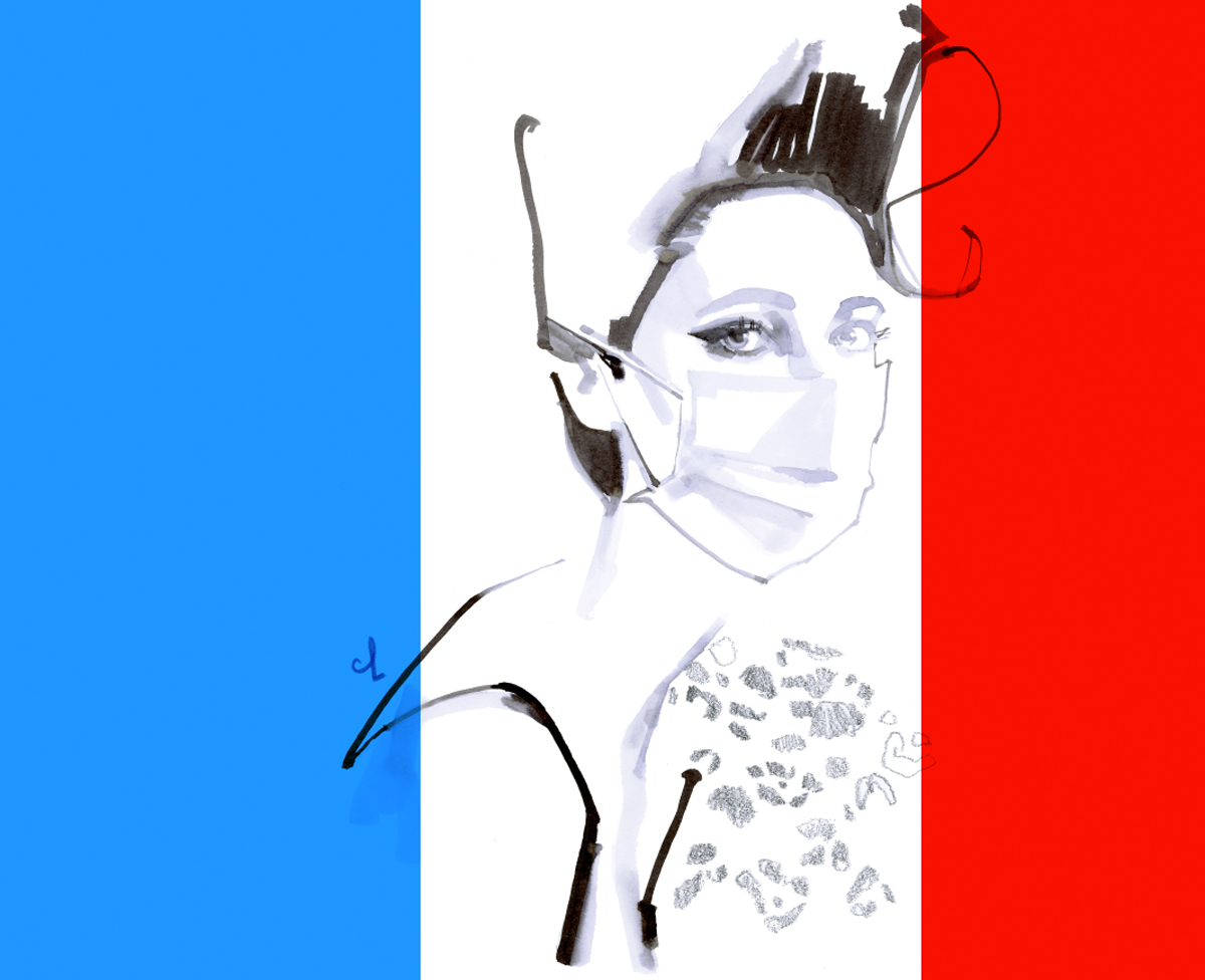 illustration Marc-Antoine Coulon
