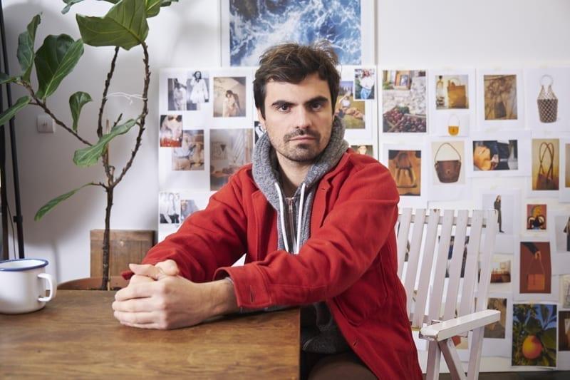 Adrien Garcia