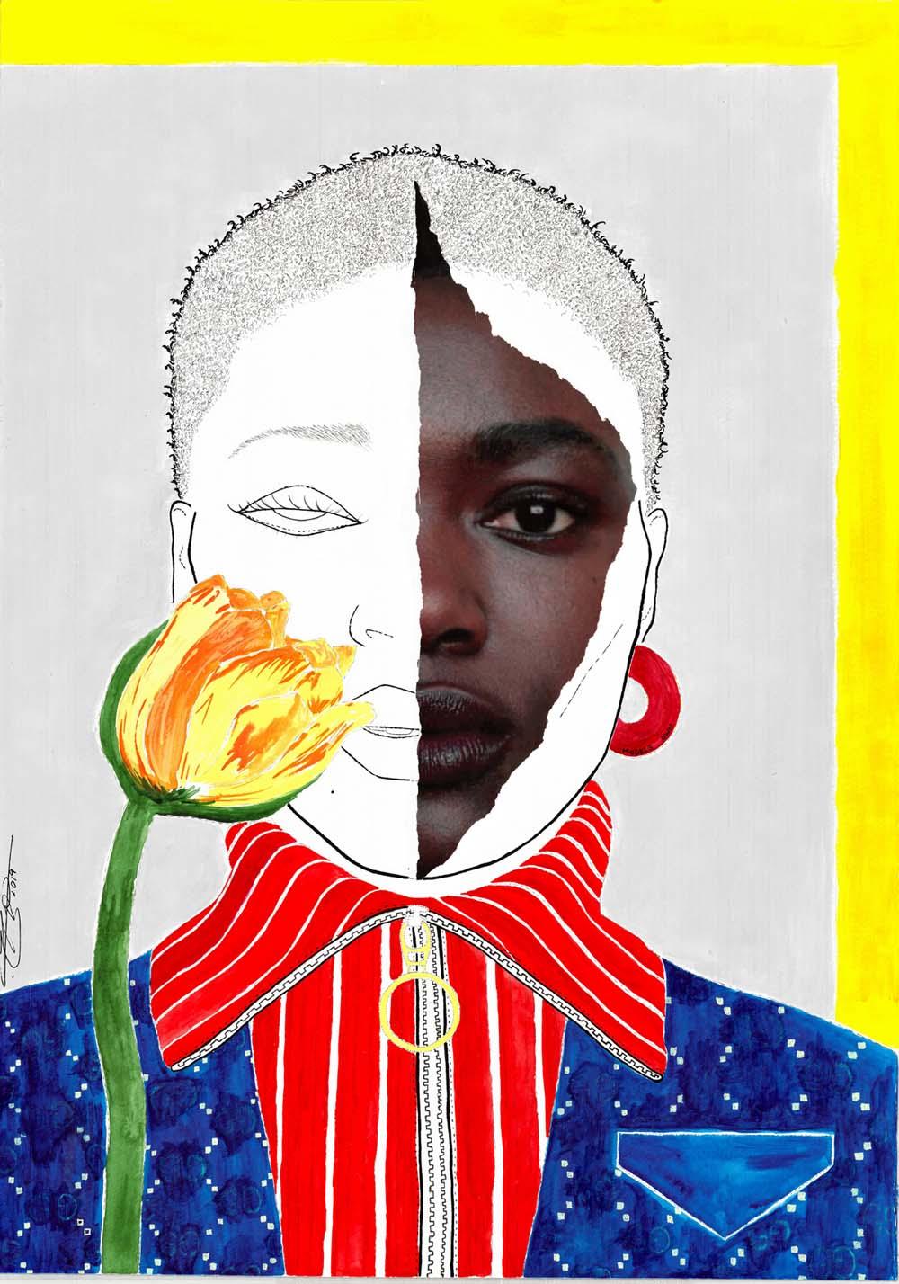 Emmanuel Unaji