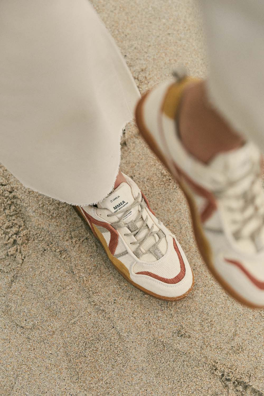 Umoja Shoes